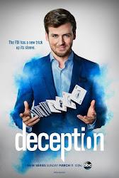 El Ilusionista (Deception) online