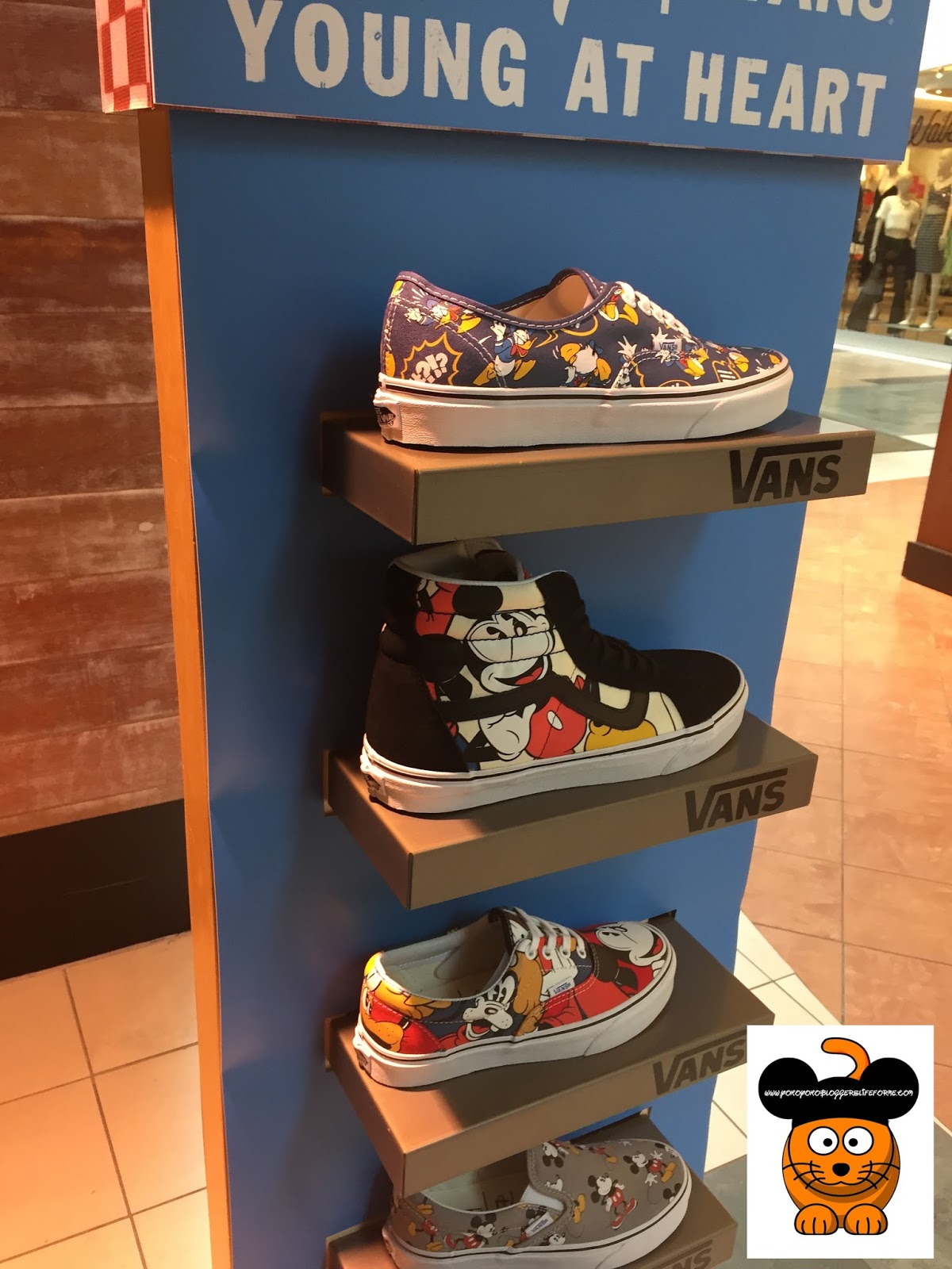 ed375bfb10fa48 Buy where to buy vans shoes in stores