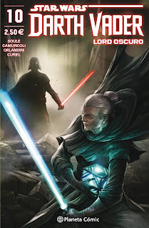 https://nuevavalquirias.com/star-wars-darth-vader-comic-comprar.html
