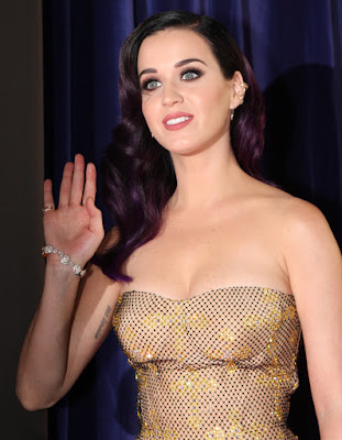 1000+ ideas about Katy Perry Wallpaper