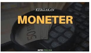 moneter