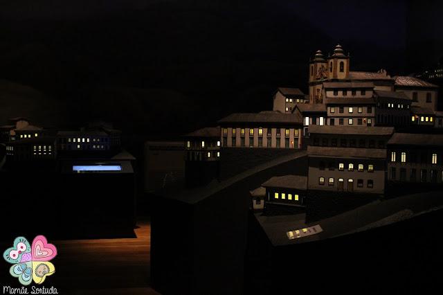 Memorial Minas Vale Gerais, Belo Horizonte, Museu, Roteirinho da Sorte, Roteirinho de férias, Gratuito, Praça da Liberdade,
