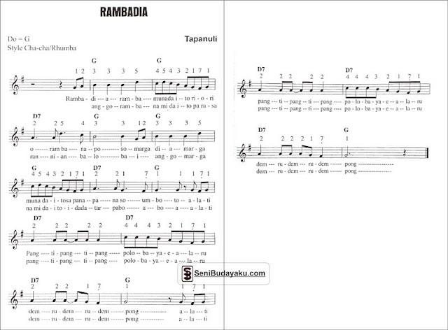 not-lagu-rambadia