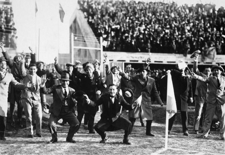 copa do mundo de 1930