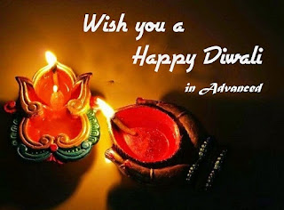 advance-happy-diwali-images-download