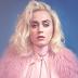 Está mais do que na hora da Katy Perry lançar seu novo disco