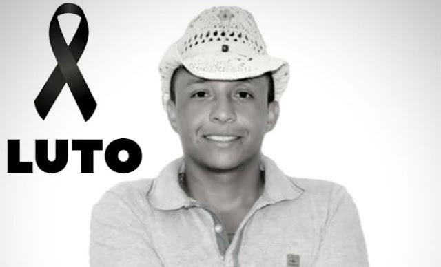 Floresta PE-Polícia Civil conclui inquérito e prende acusado de mandar matar cantor em Floresta, PE