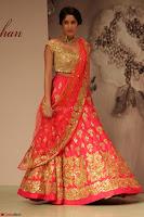 Pallavi Jaikishan Celete 45year In Industry witha beautiful Fashion Show 06.JPG