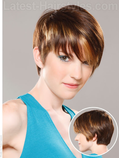 sinta hairstyle easy hairstyles