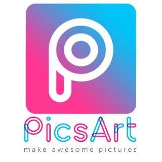 Phần mềm chỉnh sửa ảnh hay nhất mà mình biết Picsart
