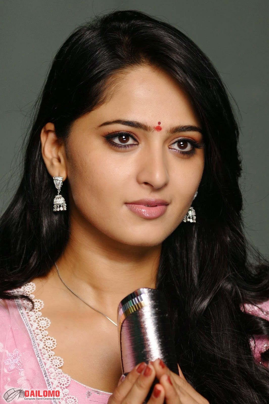 Anushka Shetty Hd Wallpaper, Pictures,Gallery  Total Hq -4065