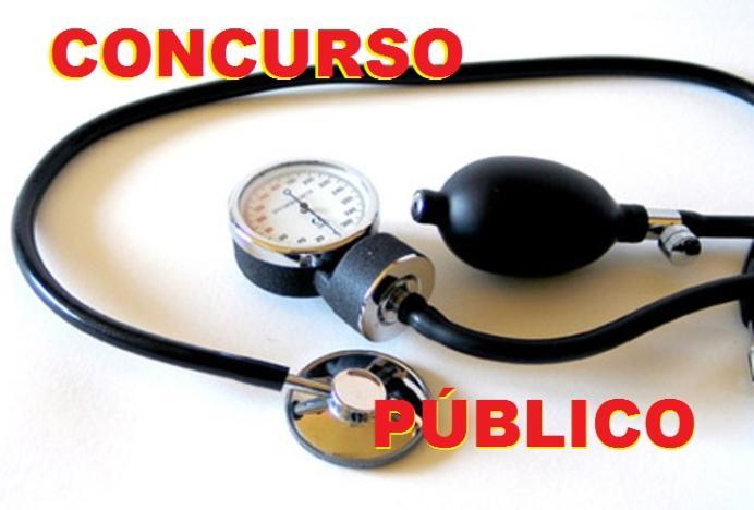 A Agência Nacional de Saúde Suplementar (ANS) publicou no Diário Oficial da  União desta sexta-feira (12) o edital do concurso público, que tem como  objetivo ... 5f9111c102