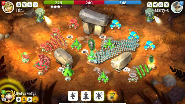 screenshot-2-of-mushroom-wars-2-pc-game