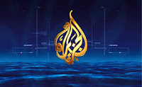 IPTV Aljazeera