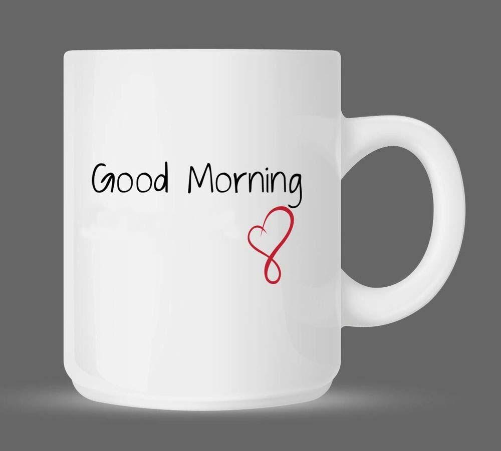 Good Morning Bitch Tits Good Morning Fuck Face Good Morning