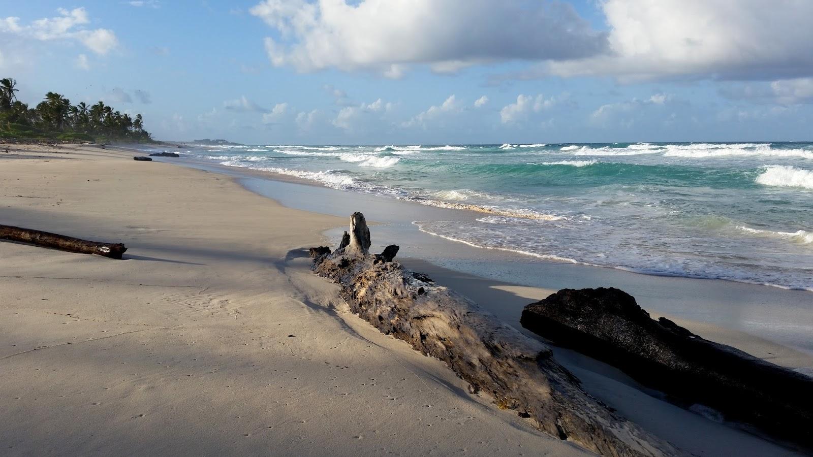 Punta Cana Dominikana