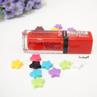 bourjois-rouge-edition-velvet-03-hot-pepper-price.jpg