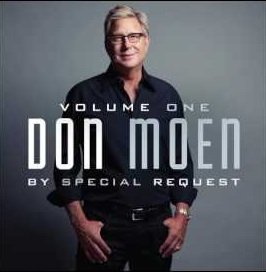 Top 12 Don Moen You Are The One I Love Mp3 Free Download {Cevap}