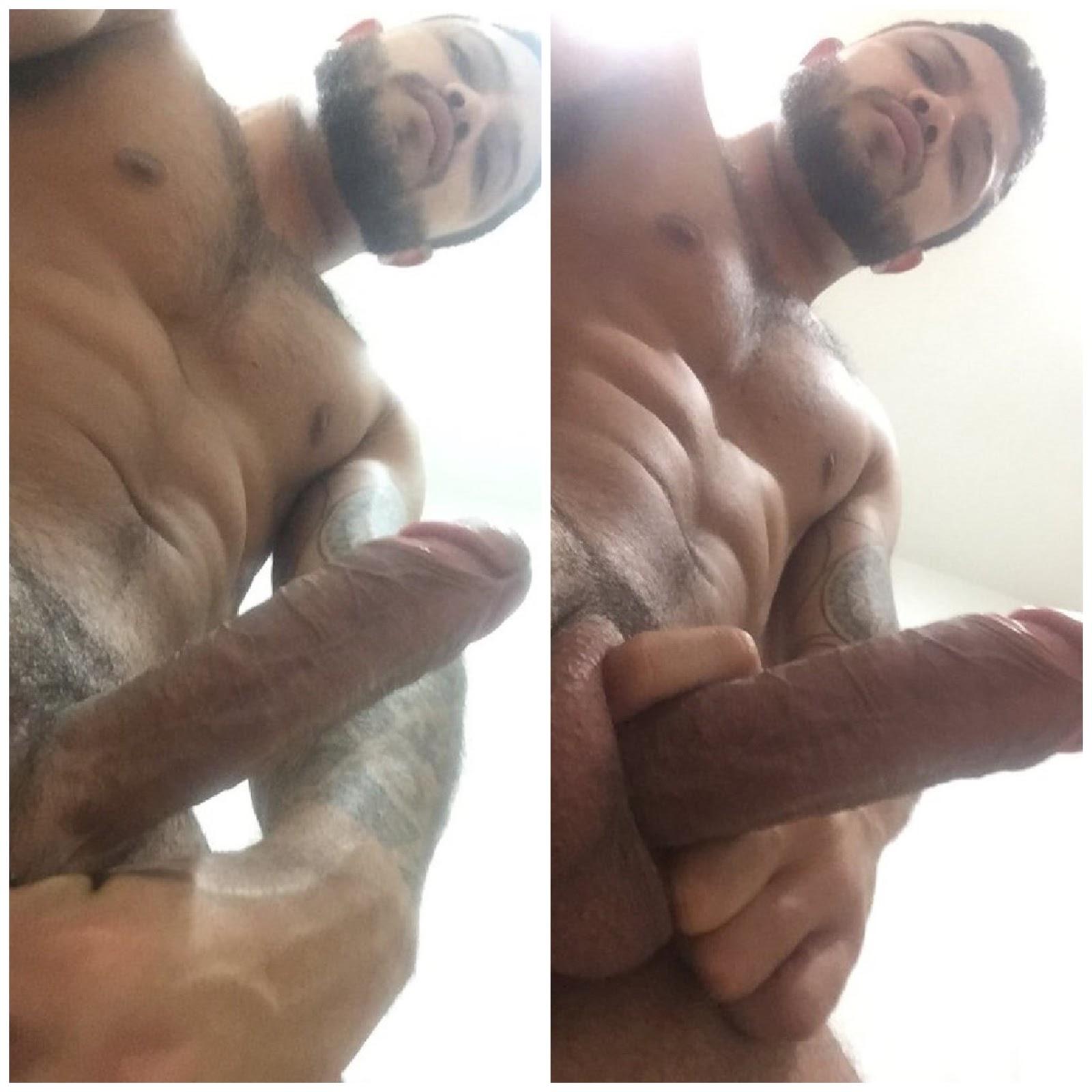 sex duro gay