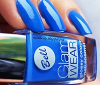 http://natalia-lily.blogspot.com/2013/07/bell-glam-wear-glosy-colour-nail-enamel.html