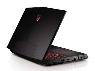 Alienware M11x Notebook ST Microelectronics DE351DL Free Fall Sensor Windows 8 X64