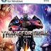 TRANSFORMERS: Rise of the Dark Spark PC Game Download
