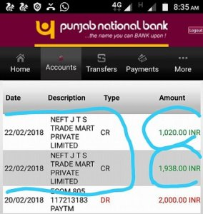 How to make money from Mobile Phone