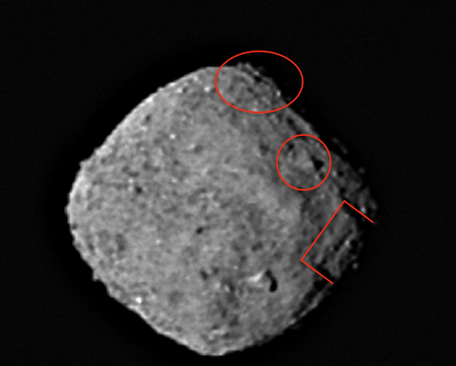 NASA Makes Asteroid Bennu Photo Smaller! Also Pyramid and base Asteroid%252C%2BBennu%252C%2Bmoon%252C%2Bapollo%252C%2Bmission%252C%2Btop%2Bsecret%252C%2BRihanna%252C%2BUFO%252C%2BUFOs%252C%2Bsighting%252C%2Bsightings%252C%2Bsurface%252C%2Bface%252C%2Bfigure%252C%2Bbase%252C%2Bbuilding%252C%2Bbuildings%252C%2Bstructure%252C%2Bstructures%252C%2Banomaly%252C%2Banomalies%252C%2Bscott%2Bwaring%252C%2Bnsa%252C%2Bcia%252C%2Bgif