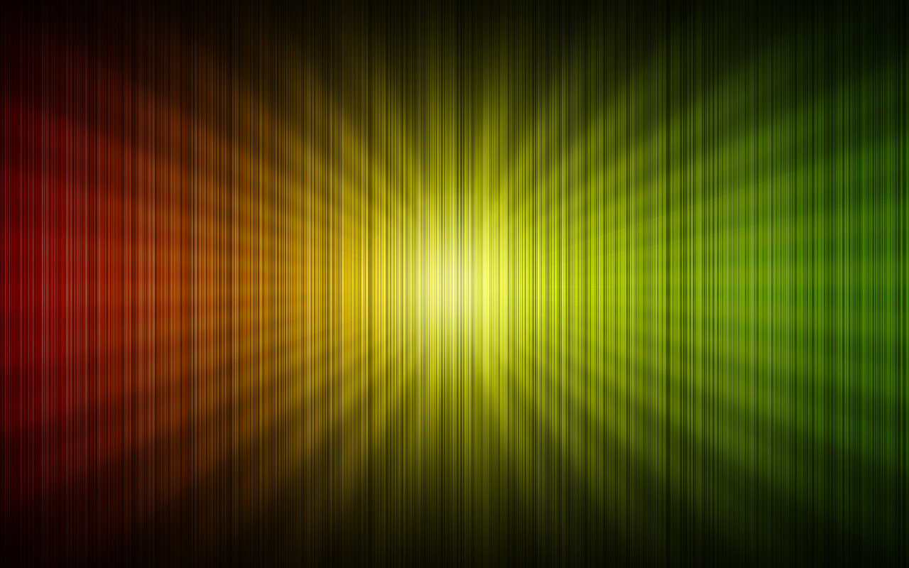 rasta colors backgrounds hd - photo #20