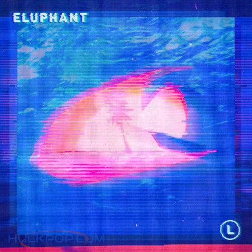 Eluphant – L – Single (FLAC)