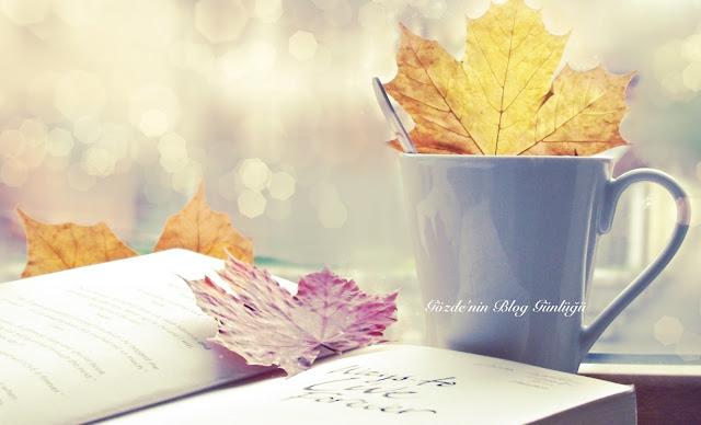 Kişisel Blog Yazarları Neler Düşünüyor