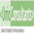 Outbound- Hindi-Process-BPO-Jobs