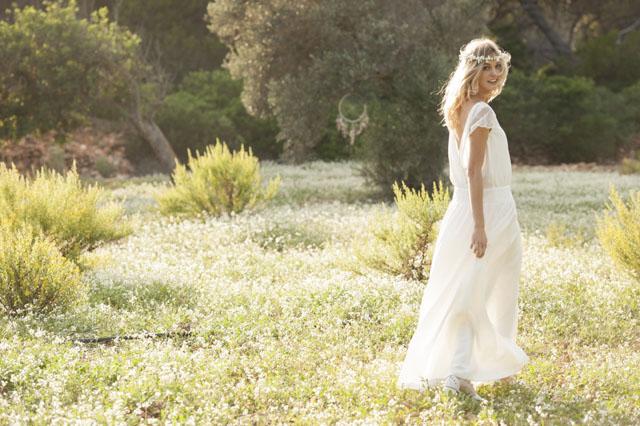 buscas un vestido de novia low cost? | a todo confetti - blog de