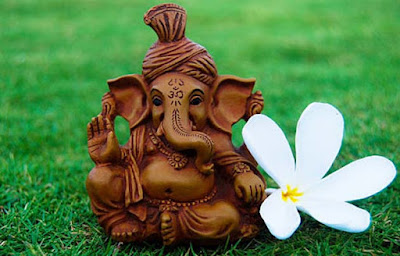 Ganpati Image Download