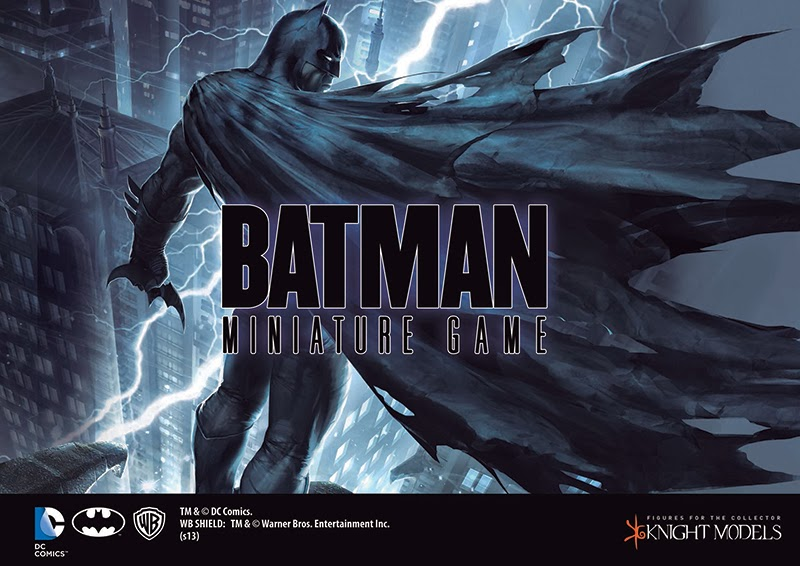 Batman-Miniature-Game-Cover.jpg