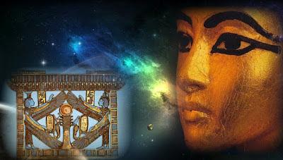 270214 10150247668506860 732491859 8037709 2090962 N Teosofie - Despre Formarea Universului, D-Zeu, Arhangheli, Elementali Si Kabbala