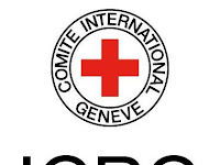 ICRC, Field Delegate