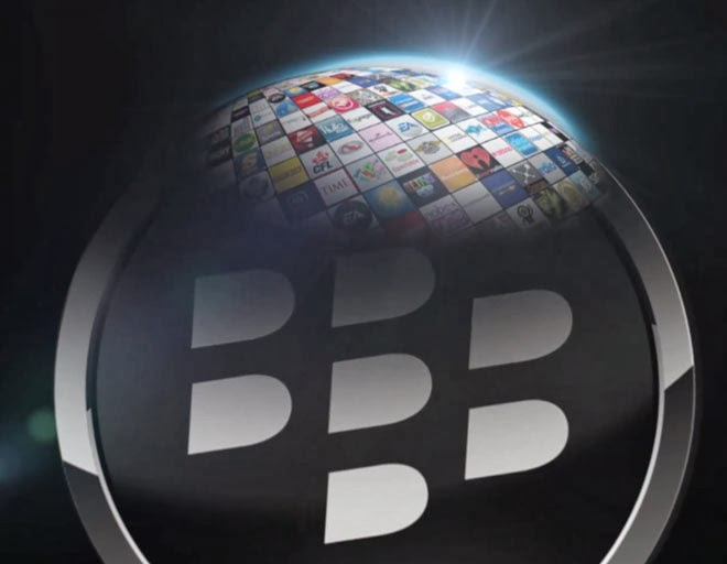 BlackBerry continúa su proceso de transformación para convertirse en un proveedor de software en el segmento empresarial, con enfoque en productividad y seguridad móvil multiplataforma. Ante los cambios que ha pasado, muestra siete señales positivas desde que se implementaron. El punto principal es que además de lograr rentabilidad y flujo de caja positivo, las ventas de software de BlackBerry crecieron un 24 % con respecto al trimestre anterior hasta alcanzar los 67 millones de dólares (aprox. 102 020 617 MXN) como resultado de la adquisición de dos mil 200 nuevos clientes, muchos de los cuales eran clientes de la competencia.