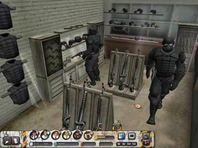 prison+tycoon+4+supermaxss.jpg