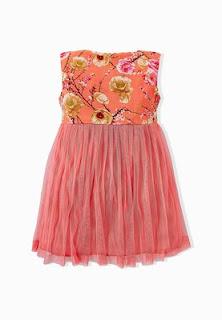 a3f46b4fb نقدم لكم اليوم أحدث موديلات فساتين اطفال وملابس بنات الخليج طبقاً لحدث صيحات  الموضه لعام 2015. فقط وحصرياً من خلال موقع يلا سوق للتسوق