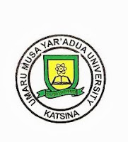 Courses Offered In Umaru Musa Yaradua University For Direct Entry, UTME And Cut Off Marks
