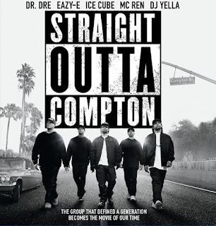 Straight Outta Compton (2015) เมืองเดือดแร็ปเปอร์กบฎ [Subthai ซับไทย]