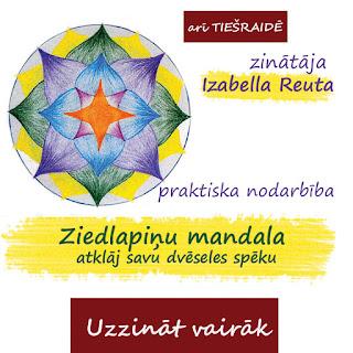 http://www.jutieslabi.lv/2015/11/mandalas.html