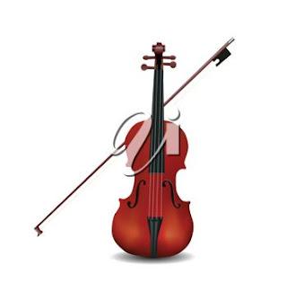 Bán Đàn violin Vines 4/4 V35 Cao Cấp Giá Rẻ