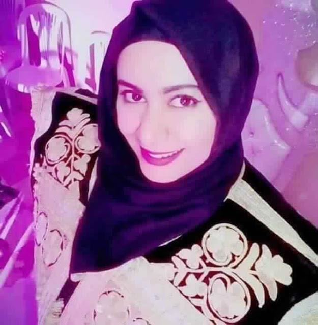 عراقية مقمية فى الكويت ابحث عن زوج ميسور الحال للتعارف و زواج