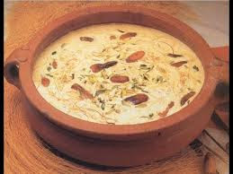 lazeez sheer khurma recipe in urdu