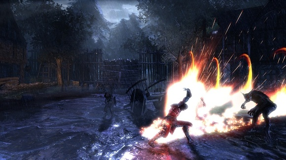 castlevania-lords-of-shadow-ultimate-edition-pc-screenshot-www.ovagames.com-5