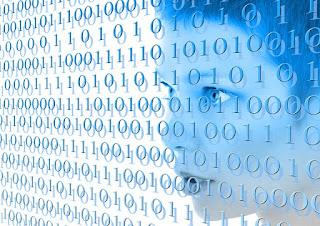Wir wirkt sich die Digitalisierung auf den Arbeitsmarkt aus?