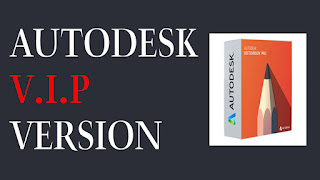 Autodesk Sketchbook apk V.I.P Premium version download