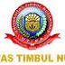 Biaya Kuliah Universitas Timbul Nusantara (UTIRTA-IBEK) Jakarta